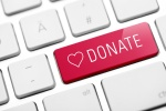 how_to_donate_your_car_to_charity-pic-5358649939651694767-1600x1200